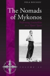 (P/B) THE NOMADS OF MYKONOS