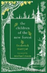 (P/B) THE CHILDREN OF THE NEW FOREST
