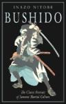 (P/B) BUSHIDO