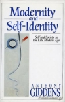 (P/B) MODERNITY AND SELF-IDENTITY