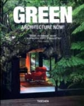 (P/B) GREEN ARCHITECTURE NOW!