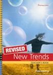 NEW TRENDS - COURSEBOOK - TEACHER'S BOOK (REVISED)