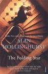 (P/B) THE FOLDING STAR