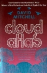 (P/B) CLOUD ATLAS