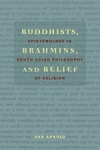 (H/B) BUDDHISTS, BRAHMINS, AND BELIEF