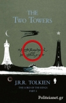 (H/B) THE TWO TOWERS