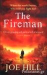 (P/B) THE FIREMAN