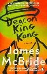 (P/B) DEACON KING KONG