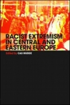 (P/B) RACIST EXTREMISM IN CENTRAL AND EASTERN EUROPE