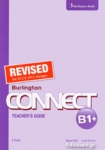 CONNECT B1+