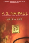 (P/B) HALF A LIFE