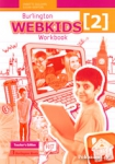 WEBKIDS 2