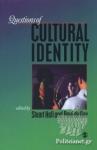 (P/B) QUESTIONS OF CULTURAL IDENTIFY