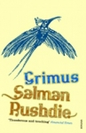 (P/B) GRIMUS