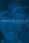 (H/B) IMAGINATION AND ITS PATHOLOGIES