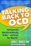 (P/B) TALKING BACK TO OCD