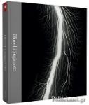 (H/B) HIROSHI SUGIMOTO: BLACK BOX