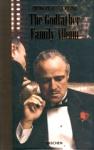 (H/B) THE GODFATHER FAMILY ALBUM