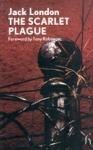 (P/B) THE SCARLET PLAGUE