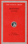 (H/B) SIDONIUS (VOLUME II)