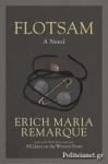 (P/B) FLOTSAM