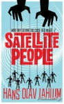 (P/B) SATELLITE PEOPLE