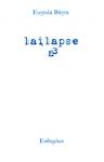 LAILAPSE