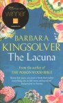 (P/B) THE LACUNA