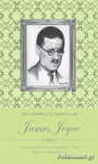 (P/B) THE COMPLETE NOVELS OF JAMES JOYCE