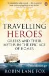 (P/B) TRAVELLING HEROES