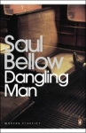 (P/B) DANGLING MAN