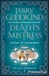 (P/B) DEATH'S MISTRESS