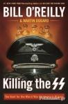 (H/B) KILLING THE SS