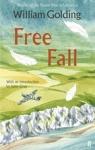 (P/B) FREE FALL