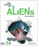 (P/B) THE SCIENCE OF... ALIENS