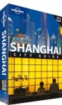SHANGHAI (LONELY PLANET)