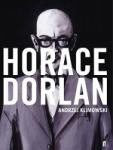 (P/B) HORACE DORLAN