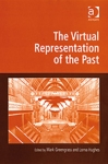 (H/B) THE VIRTUAL REPRESENTATION OF THE PAST