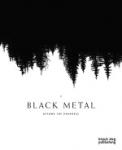 (P/B) BLACK METAL