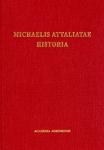 MICHAELIS ATTALIATAE HISTORIA
