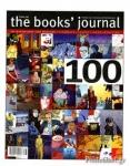 THE BOOK'S JOURNAL, ΤΕΥΧΟΣ 100, ΙΟΥΛΙΟΣ - ΑΥΓΟΥΣΤΟΣ 2019