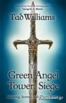 (P/B) TO GREEN ANGEL TOWER: SIEGE