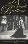 (P/B) THE VERDI BARITONE
