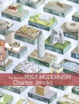 (P/B) THE STORY OF POST-MODERNISM