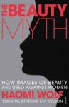 (P/B) THE BEAUTY MYTH