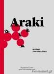 (P/B) ARAKI