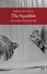 (P/B) THE SQUABBLE