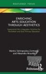 (H/B) ENRICHING ARTS EDUCATION THROUGH AESTHETICS