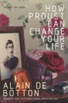 (P/B) HOW PROUST CAN CHANGE YOUR LIFE