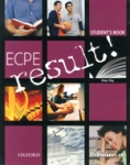 ECPE RESULT! STUDENT'S